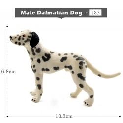 Figurine Dalmatien