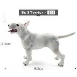 Figurine Bull Terrier