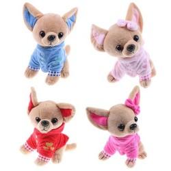 Peluche Chihuahua