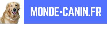 monde-canin.fr